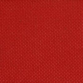 600Д ПВХ 148 красный полиэстер 0,5мм оксфорд SI6A1 148 красный