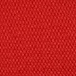 Ткань дубл. ПВХ  H6A3  148 красн 148 красный