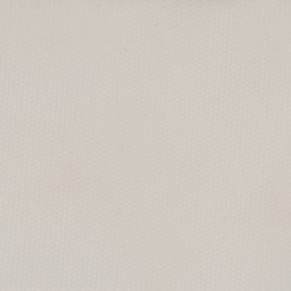 Ткань  SH21B  101 бел 101 белый