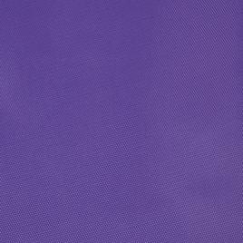 Ткань  SH21B  170 сирень