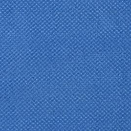 600Д ПВХ 213 т.голубой полиэстер 0,5мм оксфорд H6A3 213 т.голубой