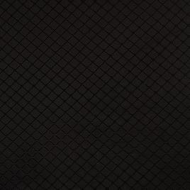 Ткань дубл. ПВХ Z4A08А-10 322 черн.