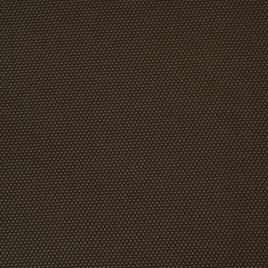 Ткань дубл. ПВХ  I168AF 328  т.оливк