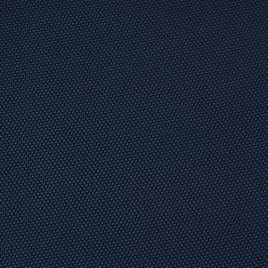 Ткань дубл. ПВХ  I168AF 330 т. син