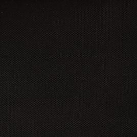 Ткань  L9B  322