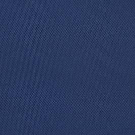 Ткань  L9B  227 син 227 синий
