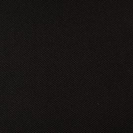 Ткань дубл. ПВХ  L9A  черн