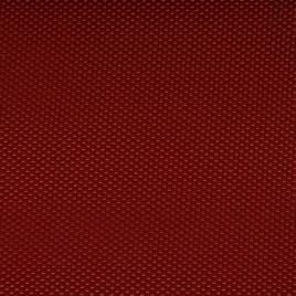 Ткань  SH168BU  163 т.красн