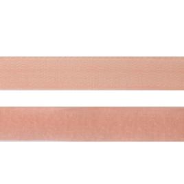 Велкро  20 мм 152 роз