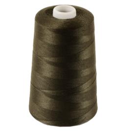 Нитки 20S/2 328 т.оливк (3000Y)