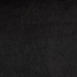 Ткань  T4BST  322 черн 322 черный