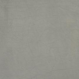 Ткань дубл. ПВХ  T4AST  317 сер 317 серый