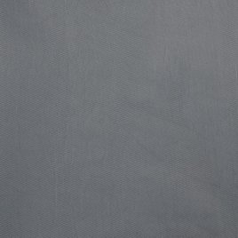 Ткань дубл. ПВХ  T4AST  319 сер 319 серый