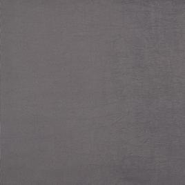 Ткань дубл. ПВХ  T4AST  311 серый