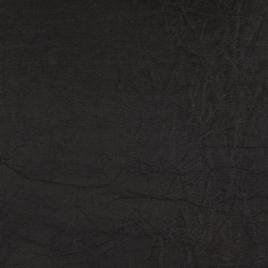 Ткань дубл. ПВХ  T4AST  322 черн