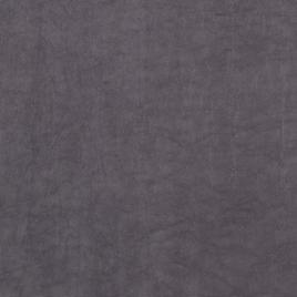 Ткань дубл. ПВХ  T4AST2  311 серый
