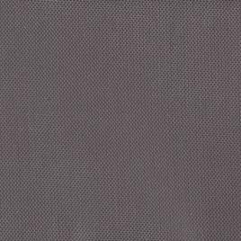 Ткань  SH7C  319 сер 319 серый