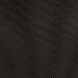 Ткань  SH7C  А-3 19  322 черн 322 черный