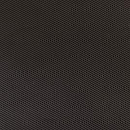 Ткань  SH7C  А-3 31  322 черн 322 черный