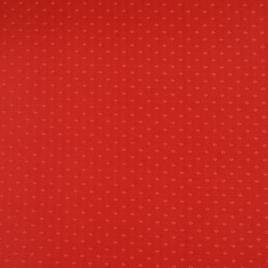 Ткань  SH7C  А-2 11  148 красн 148 красный
