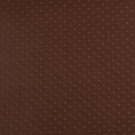 Ткань  SH7C  А-2 11  304 коричн 304 коричневый