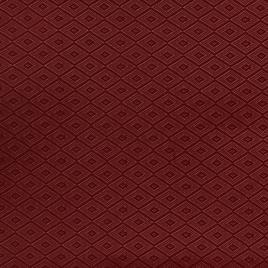 Ткань  SH7C  А-10-6 163 т.красн 163 т. красный