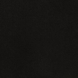 Ткань  SH21B  322 черн 322 черный