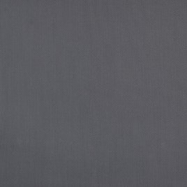 Ткань  SH21B  319 сер 319 серый