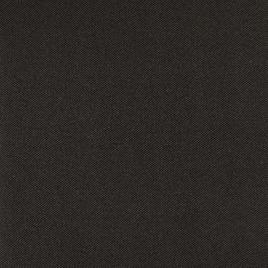Ткань  SH3B  322 черн 322 черный