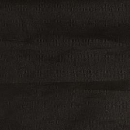 Ткань  SH15C 125 T 322 черн 322 черный
