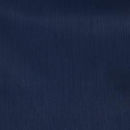Ткань  SH7C  227 син 227 синий