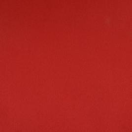 Ткань  SH15C 145  148 красн