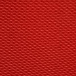 1680Д флэт ПВХ 148 красный полиэстер 0,5мм оксфорд K168AF 148 красный
