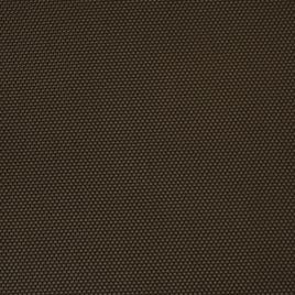 1680Д флэт ПВХ 328 т.оливковый полиэстер 0,5мм оксфорд K168AF 328 т.оливковый
