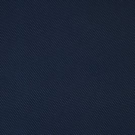 1680Д флэт ПВХ 227 синий полиэстер 0,5мм оксфорд K168AF 227 синий