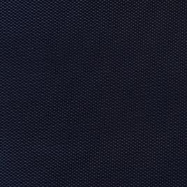 Ткань дубл. ПВХ  K168AF 330 т.син