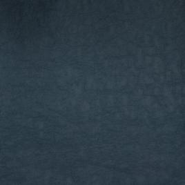 Ткань дубл. ПВХ  T4AST  226 син 226 синий