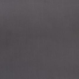 Ткань  SH15B 130 311 сер 311 серый