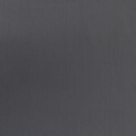 Ткань  SH15B 130 319 сер