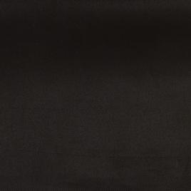 Ткань  SH15B 130 322 черн 322 черный