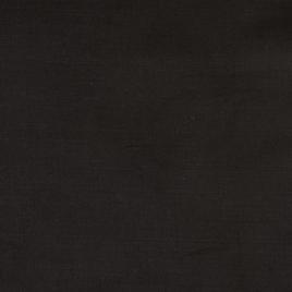 Ткань  SH7C190 322 черн 322 черный