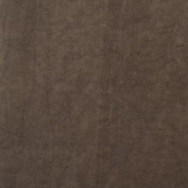 Ткань  T4BST2  328 т.оливк