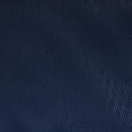 Ткань  Z21B 227 син