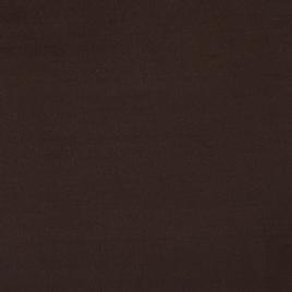 Ткань  SH7C  304 кор 304 коричневый