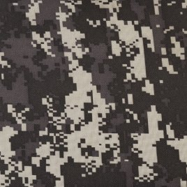 Ткань дубл. ПВХ Z6A camo №0812