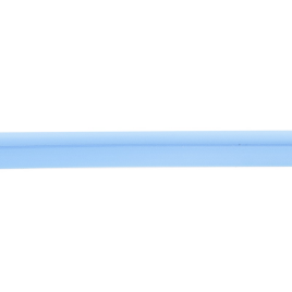 Кедер голубой