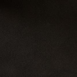 EVA с одн.сторон.покр.полиэстр 600Dх300D+EVA 3/40 322 черн