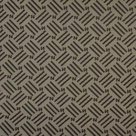 Ткань дубл. ПВХ 063 grey sample серый