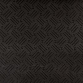 Ткань дубл. ПВХ 063 черн