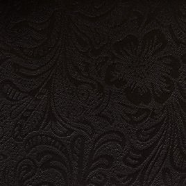 Ткань дубл. ПВХ Z1479  №3